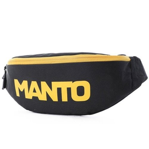 "만토 스포츠 가방 - MANTO waist bag ""FRIME"" XL"