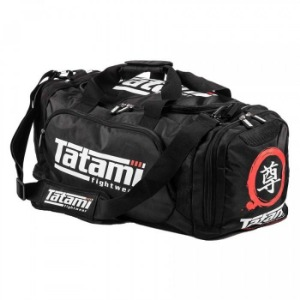 타타미 가방 -Meiyo Large Gear Bag